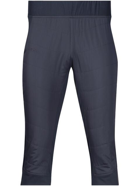 Bergans Stranda Miehet Lyhyet housut , sininen